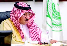 وطن بلا مخالف 1438 : وزارة الداخلية السعودية وقرارات مخالفي الإقامة والعمل وأمن الحدود