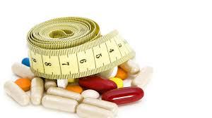دور الأدوية في علاج مرض السمنة والوصول للوزن المثالي