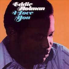 أغنية i love you للمغنى eddie holman كلمات ومترجمة للعربى أحلى أغنية ترقصى عليها سلو فى فرحك