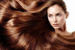 فرد الشعر بالبروتين فوائده و اضراره و كيفية العناية به