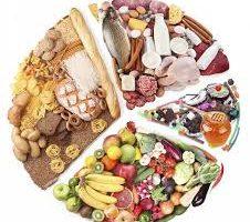 أهمية العناصر الغذائية الطبيعية لجسم الإنسان ونصائح من خبير التغذية مجدي نزيه