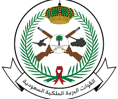 التفاصيل الكاملة عن الوظائف الشاغرة التي تطرحها القوات البرية وشروط القبول والرابط الرسمي للتسجيل