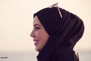 شروط تسجيل وظائف للنساء جديدة في المملكة العربية السعودية