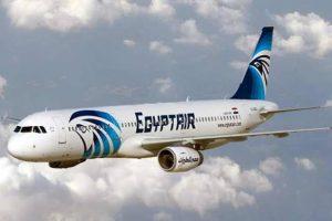 كيفية الحصول على أرخص رحلة طيران – حجز تذاكر الطيران 2017 في مصر