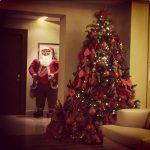 وصفات جميلة وجديدة في رأس السنة و اعياد الكريسماس