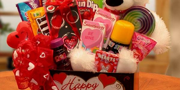 اجمل صور هدايا عيد الحب طرق مبتكرة لتغليف هدايا الفلانتين 2018