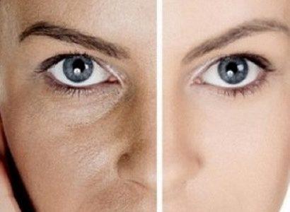 وصفات وخلطات طبيعية لتوحيد وتفتيح  لون الجسم والبشرة فى أسرع وقت ممكن