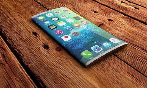 تعرف على سعر ومواصفات Iphone 8 والموعد المحدد للاطلاقه بالاسواق