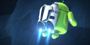 تهنيج هاتف الأندرويد : طرق ناجحة للتخلص من تشنجات (تهنيج) هواتف الأندرويد للابد