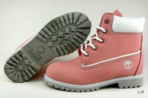 kid-timberland-shoes-10936