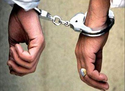 عاجل : القبض على القاتل بمذبحه كفر خضر بالغربيه