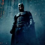 """صور مراحل تقديم شخصية """" باتمان """" منذ ظهورها حتى وقتنا الحالى"""