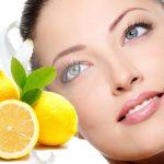 فوائد الليمون واستخداماته الصحية للبشرة ووصفات مختلفة منه