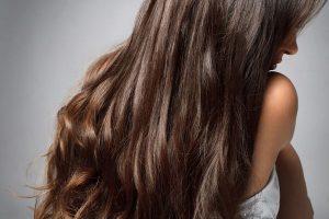 4 خلطات سحرية فعالة فى تطويل الشعر بنعومة ليس لها مثيل