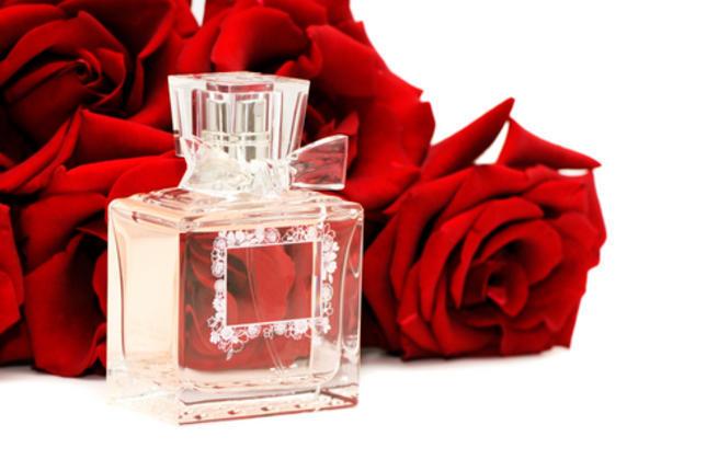 هدية الحب
