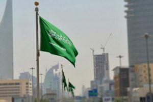 وزارة العمل والتنمية بالسعودية تعفى بعض الفئات من دفع رسوم المقابل المالي للعمال الوافدين
