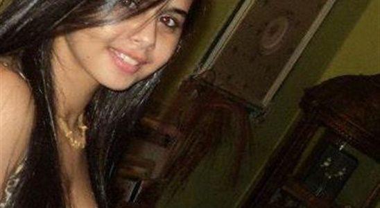 """شاهد صوره نشرتها الفنانة """"منة عرفة"""" داخل الجيم تستعرض قوامها وتقتل طفولتها البريئة"""