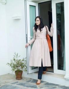 manteau-kayra-blanc-casse