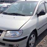 بالتفصيل أسعار سيارات هونداى المستعملة بمختلف الموديلات فى مصر