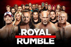 موعد طرح تذاكر أعظم رويال رامبل السعودية 2018 greatest royal rumble أهم النزلات المقامة
