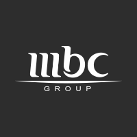 تردد قنوات شبكة mbc الجديدة على النايل سات 2016