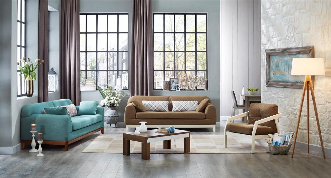 modern-lounge-designs-2