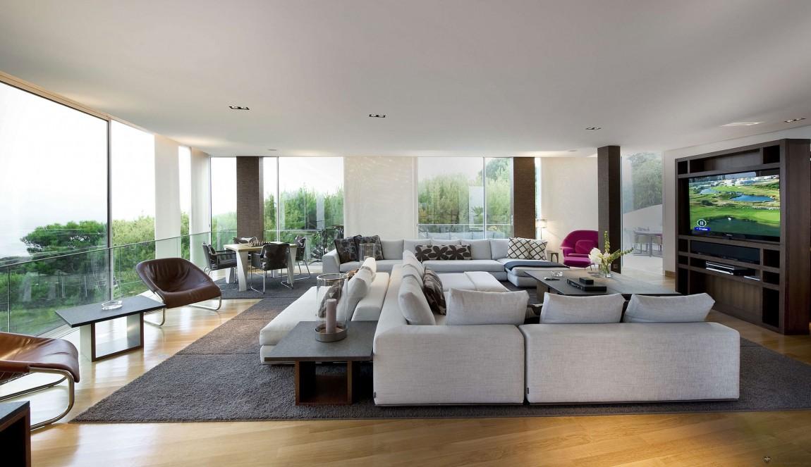 modern-lounge-designs-3