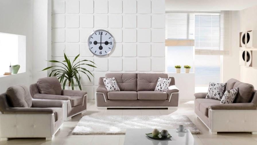 modern-lounge-designs-4
