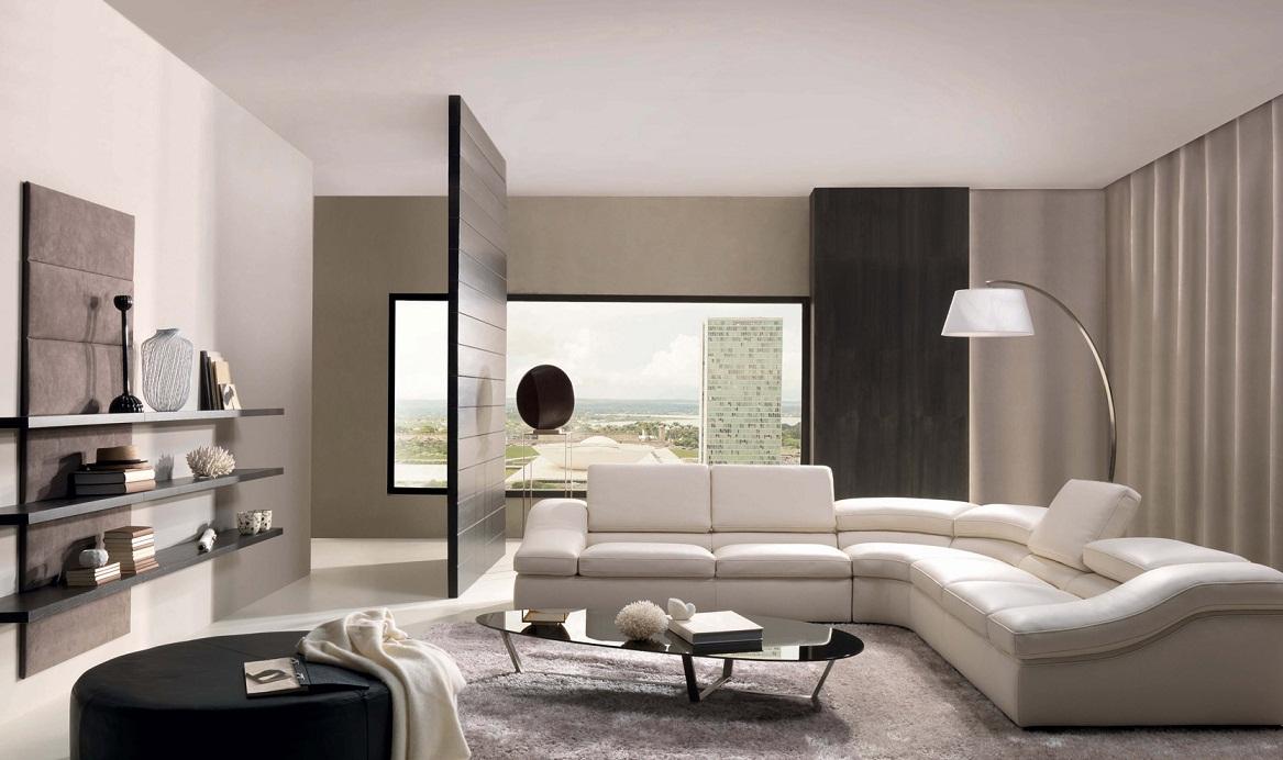 modern-lounge-designs-5