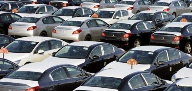 جدول تفصيلى يضم أرخص أسعار السيارات موديل 2017 فى كافة معارض الجمهورية