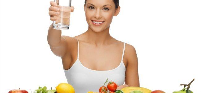 الرجيم والشعور بالشبع : أطعمة تساعد على الشعور بالشبع لفترات طويلة