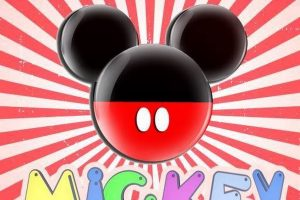 تردد قناة ميكى للأطفال الرسمى عبر نايل سات لمتابعة الأفلام الكرتونية المميزة