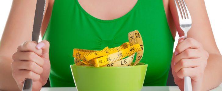 كيفية التخلص من الوزن الزائد بكل سهولة بالواجبات الصحية السليمة