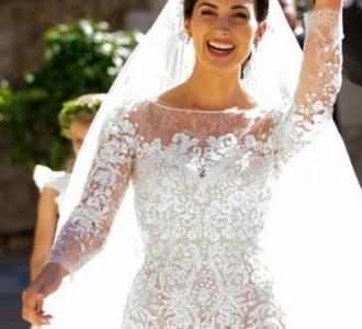 royal_wedding_dresses
