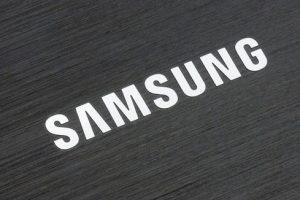 سعر سامسونج جلاكسى اس 5 | Price Samsung Galaxy S5