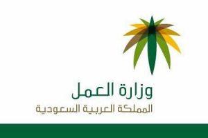 الثقافة العمالية : وزارة العمل السعودية تطلق خدمة جديدة للعمالة الوافدة للمملكة تعرف عليها