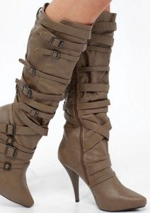 shoes-boots-jpo-chaos-05_taupe_2