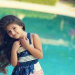 اسماء بنات بحرف الكاف عدد من أسماء البنات المميزة مجموعة من أجمل أسماء الاناث