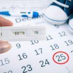 اعراض الحمل الأولية : تفاصيل الحمل المبكر وعلاماته