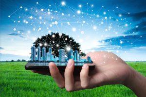 بين السياحة والتكنولوجيا .. 5 مدن ذكية
