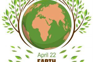 جوجل تحتفل فى يوم الأرض على صفحتها الرئيسية وفنادق البحر الأحمر تشارك الاحتفال