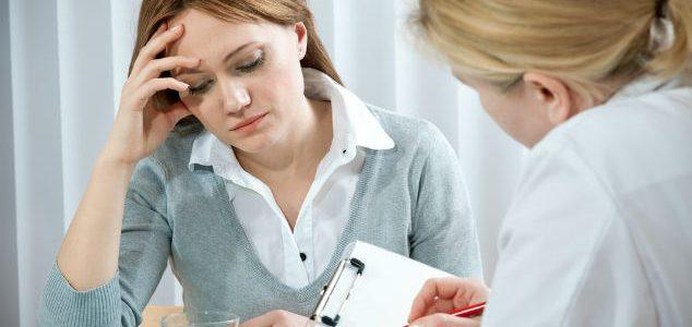وجع الثدي : كيفية الكشف المبكر لمرض سرطان الثدي واهم اعراضة