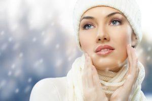 وصفات طبيعية للبشرة الجاف في الشتاء من وصفات خبيرة التجميل نانسي حداد