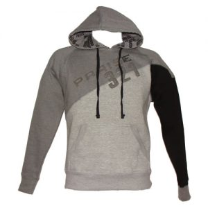 sweat-shirt-paris-grey_Z