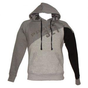 sweat-shirt-paris-grey_Z