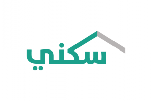 رابط التسجيل فى بوابة الاسكان الالكترونية خطوات الحصول على الوحدات السكنية الأوراق المطلوبة