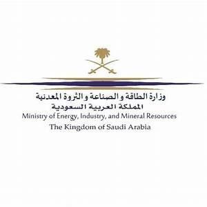 أسعار البنزين في المملكة العربية السعودية عام2018