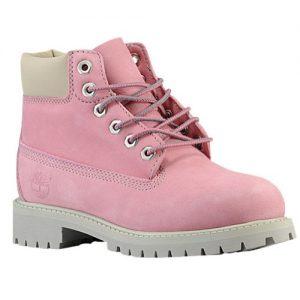 timberland-6-premium-waterproof-boot-girls-preschool