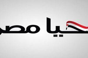 """1333 الرقم الخاص بمبادرة  """" صبح على مصر بجنية """" برعاية صندوق تحيا مصر"""