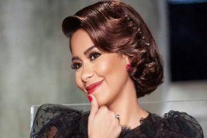 عودة شيرين عبد الوهاب للغناء مرة اخرى بعد اعتزالها